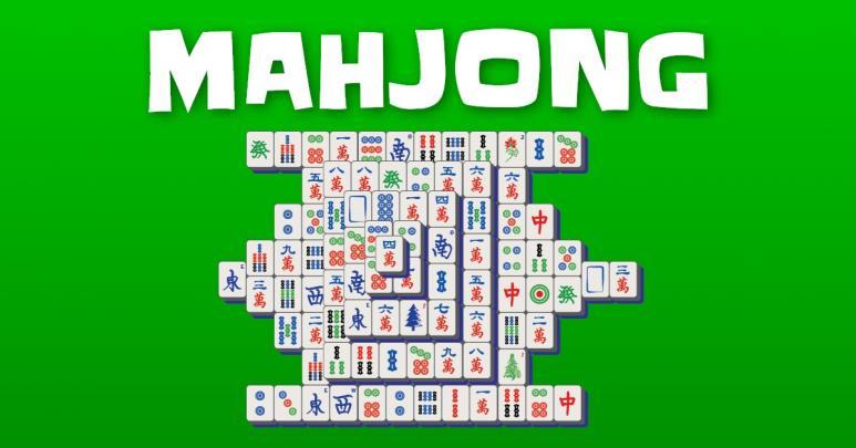 jouer sur des jeux de casino gratuits de mahjong